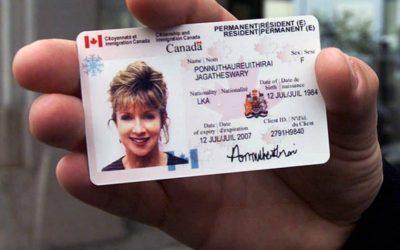 canadian_residencycard